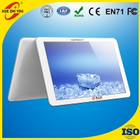 10.1 RK3188T tablet pc