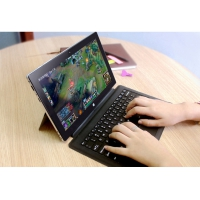 11.6 inch tablet laptop