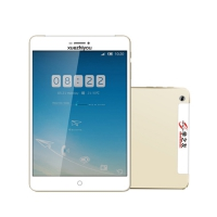 7.85 inch 3G calling IPS HD tablet pc