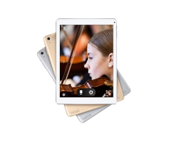 New arrival Octa Core 10.1 inch tablet 4G calling FHD 1200*1920IPS 2+32G
