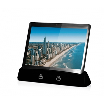 10 inch ordinateur portable android tablet